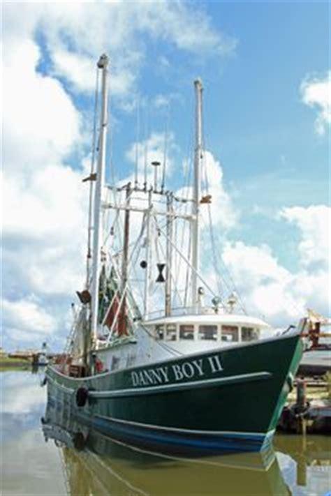 party boat fishing beaufort sc shrimp boats bayou la batre alabama where the best