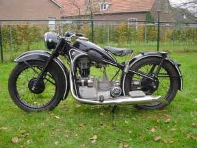 Vintage Bmw Motorcycles For Sale Bmw R35 Classic Bike Gallery Classic Motorbikes