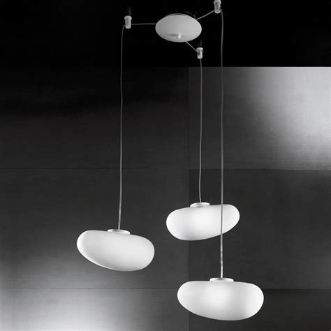 sforzin illuminazioni sforzin illuminazione collezione blob designer