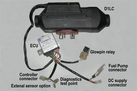 eberspacher wiring diagram d1lc efcaviation
