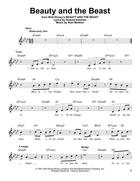 download mp3 gratis celine dion beauty and the beast beauty and the beast sheet music direct