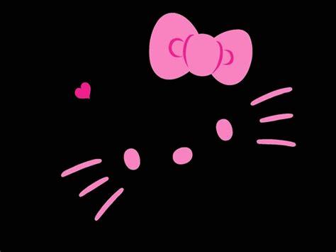 Hello kitty cute free desktop wallpaper download hello kitty cute free