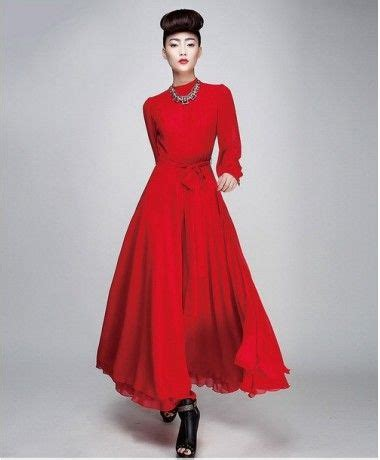 Dress Erlin Dress Wanita Fashion Bagus Murah 1000 images about dress import murah by fashions