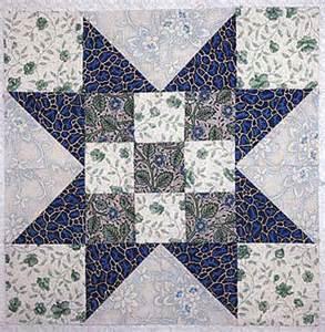 bible quilt blocks patterns quilts patterns