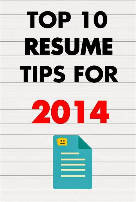 top 10 resume writing tips 10 best best warehouse resume templates sles images