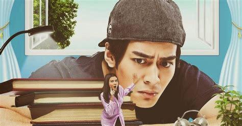 tonton asam pedas untuk dia full episode blog berita online delina tv3 full episode malay movie drama