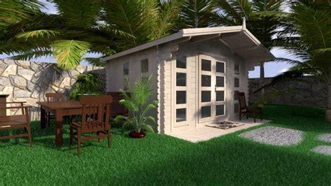 backyard teenage retreats scandinavian backyard cabins and granny flats yzy kit homes