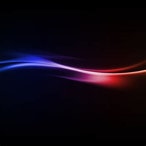 wallpaper lines black background color hq wallpapers