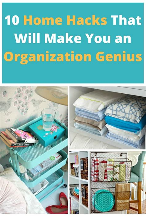 home organization hacks 17 best images about cleaning organizing ideas on
