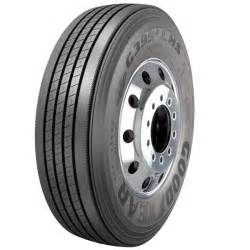 Goodyear Truck Tires Usa Goodyear Boosts Tire Availability Overdrive Owner