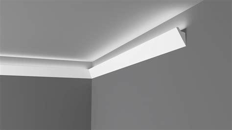 cornici a led cornici per illuminazione e led cornici il4 nmc aldoverdi