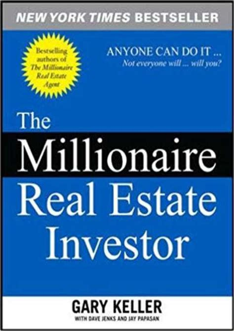 how to become a better real estate investor mill real estate 1 susan rose productivity coaching
