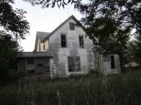 D Barns Abandoned House Left To The Ghosts Pinterest Abandoned