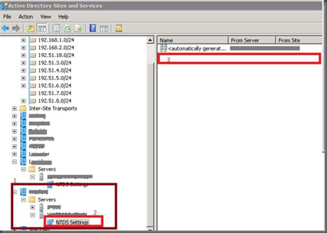 Domain Controller Rpc Server Unavailable 2008