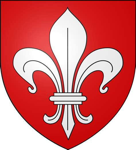 Blas On file blason ville fr lille nord svg wikimedia commons