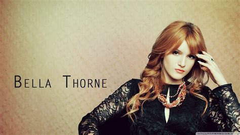 Thorne Hd Wallpaper