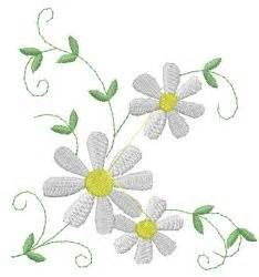 25 best ideas about machine embroidery patterns on