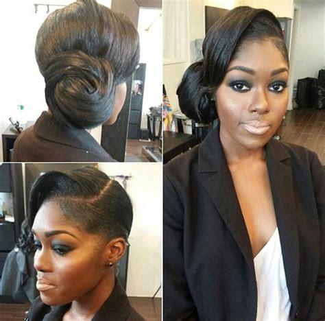 hairstyles by nish instagram pin tillagd av peter larsson p 229 hair
