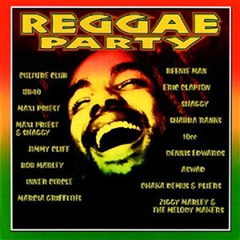 Cd Reggae Best Sellers various artists reggae 1999