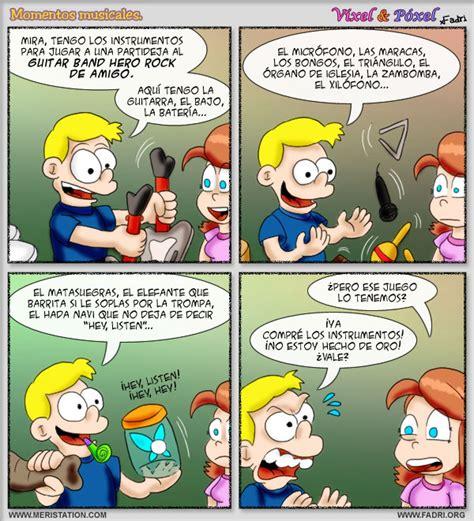 imágenes de humor muy graciosas historietas cortas muy graciosas taringa