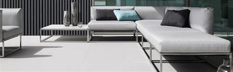 upholstery washington dc northern virginia stainless steel outdoor furniture