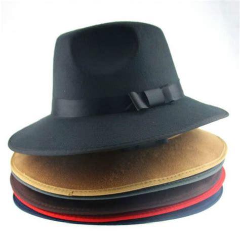 Korean Dome Bowler Hat Cap Topi Fashion Bola Bolo Kubah Wanita 1 popular classic hat styles buy cheap classic hat styles lots from china classic hat styles