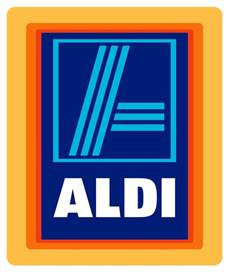 Audi Supermarket Aldi Is Coming Bitterwallet
