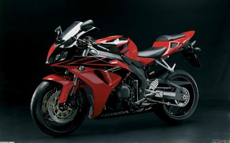 cbr bike image red honda rr cbr motorcycle wallpaper 9157 open walls