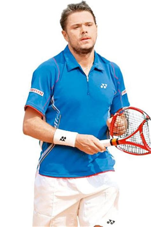 tennis tattoo fail tennis is the art of losing well livemint