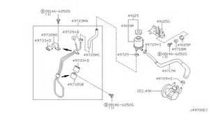 nissan vq engine diagram nissan fj20 elsavadorla