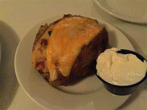 clawson steak house menu clawson steak house omd 246 men om restauranger tripadvisor
