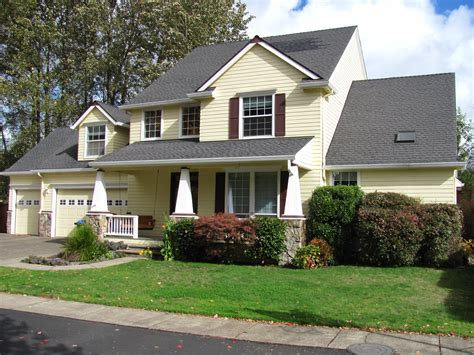 houses for rent eugene oregon rental houses eugene oregon eugene oregon real estate blog by craig tomlinson