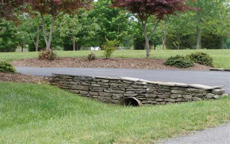 yard drainage without pipe 2015 best auto reviews