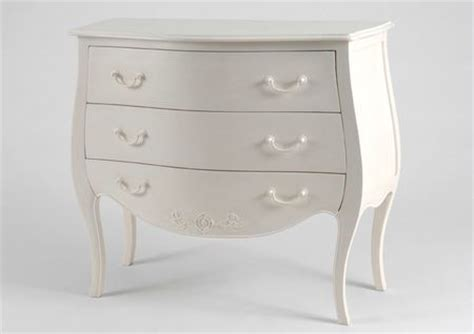 commode solde solde commode
