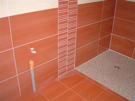 helder carvalho carrelage salle de bain terrasse sur