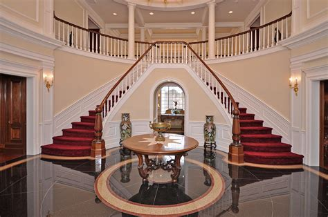 mansion foyer image gallery manor foyer