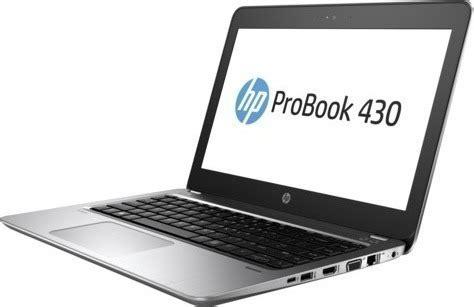Notebook Laptop Hp Probook 430g4 Intel I5 7200u Ram 4gb hp probook 430 g4 i3 7100u 4gb 500gb w10 skroutz gr