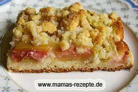 kalorienarme kuchen rezepte mit kalorienangabe rhabarberkuchen mit guss kalorienarm rezepte suchen