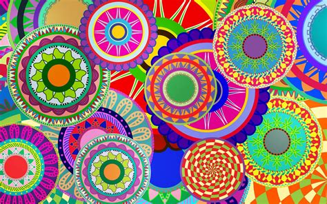 colorful designs and patterns colorful backgrounds wallpaper cave