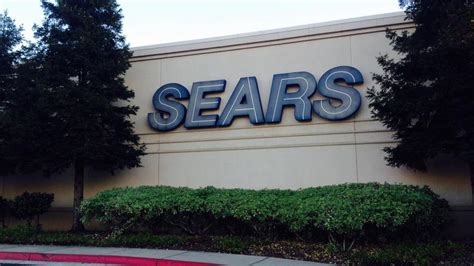Sears Corporate Office by Sears Nasdaq Shld Cutting Hundreds Of Corporate