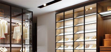 lignum möbel mit system nett begehbare kleiderschr 228 nke ideen die besten