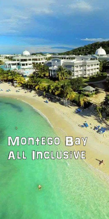 Couples Resorts Montego Bay Jamaica 25 Best Ideas About Jamaica All Inclusive On
