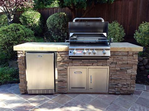5 4 lynx outdoor kitchen appliances livermore ca all bbq islands stone veneer bbq islands outdoor kitchens