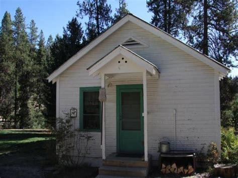 Beaver Creek Cabin by Cing At Beaver Creek Cabin Id Id