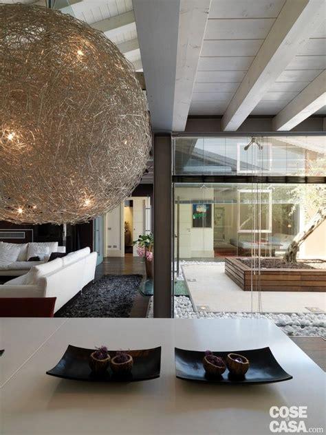pin di consuela rossetto su home sweet home home decor