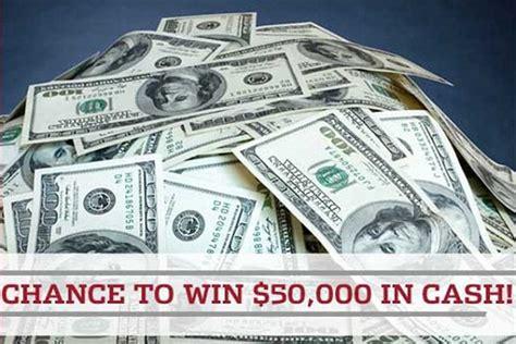 Www Greatamericancountry Com Sweepstakes - great american country 50 000 cash giveaway sweepstakesbible