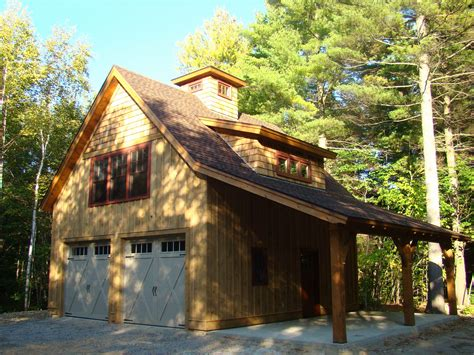 timber frame home plans designs awesome timber frame home design ideas decoration design