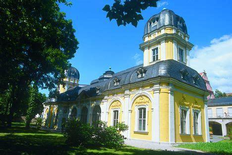 pavillon juliusspital tagungshotels w 252 rzburg tagungsst 228 tten w 252 rzburg