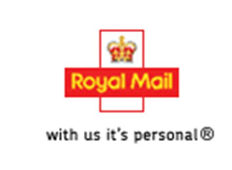 Royal Mail Addresses Finder Carpet Accessories Uk Links Page