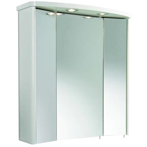 mirror bathroom cabinets offers cheap illuminated bathroom cabinet best uk deals on